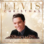 Elvis Presley, Christmas with Elvis and the Royal Philharmonic Orchestra mp3