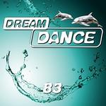 Various Artists, Dream Dance, Vol. 83