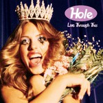 Hole, Live Through This
