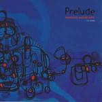 Ambrose Akinmusire, Prelude