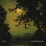 John Zorn, Midsummer Moons