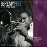 Jeremy Pelt, Close To My Heart