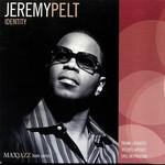 Jeremy Pelt, Identity mp3
