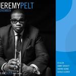 Jeremy Pelt, November mp3
