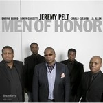 Jeremy Pelt, Men Of Honor