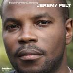 Jeremy Pelt, Face Forward, Jeremy