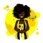 CunninLynguists, Rose Azura Njano