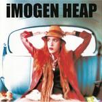Imogen Heap, i Megaphone