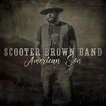 Scooter Brown Band, American Son