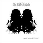 The White Buffalo, Darkest Darks, Lightest Lights