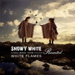 Snowy White & The White Flames, Reunited mp3