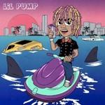 Lil Pump, Lil Pump