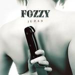 Fozzy, Judas mp3