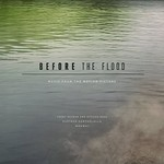 Various Artists, Before the Flood mp3