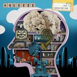 Squeeze, The Knowledge