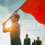 Sunrise Avenue, Heartbreak Century