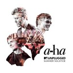 a-ha, MTV Unplugged - Summer Solstice