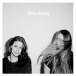 Pale Honey, Pale Honey
