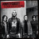 Marty Casey & Lovehammers, Marty Casey & Lovehammers