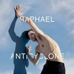 Raphael, Anticyclone