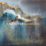 Josh Ritter, Gathering mp3