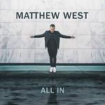 Matthew West, All In