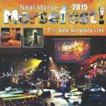 Neal Morse, Morsefest! 2015