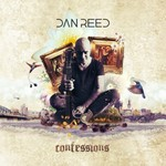 Dan Reed, Confessions