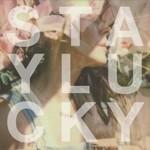 Nerina Pallot, Stay Lucky