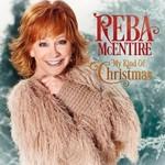 Reba McEntire, My Kind Of Christmas mp3