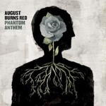 August Burns Red, Phantom Anthem