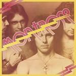 Montrose, Montrose (Deluxe Edition)