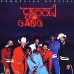 Kool & The Gang, Something Special