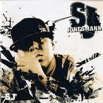 Jonesmann, S.J.