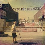 The Barr Brothers, Queens of the Breakers mp3