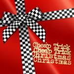 Cheap Trick, Christmas Christmas mp3