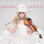 Lindsey Stirling, Warmer In The Winter