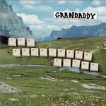 Grandaddy, The Sophtware Slump