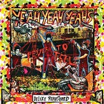 Yeah Yeah Yeahs, Fever To Tell (Deluxe Remastered)