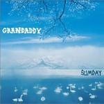 Grandaddy, Sumday