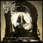 The Kennedy Veil, Imperium