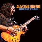 Alastair Greene, Dream Train mp3