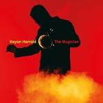 Keyon Harrold, The Mugician