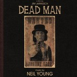 Neil Young, Dead Man