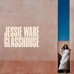 Jessie Ware, Glasshouse mp3