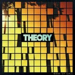 Theory of a Deadman, Wake Up Call