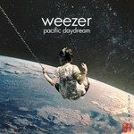 Weezer, Pacific Daydream mp3