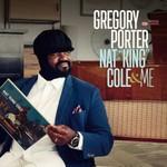 Gregory Porter, Nat King Cole & Me mp3