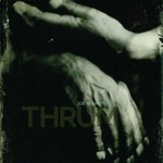 Joe Henry, Thrum mp3