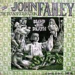 John Fahey, The Transfiguration of Blind Joe Death